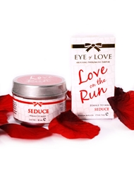 EYE OF LOVE MINI SEDUCE PHEROMONE SET