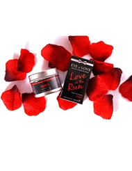 EYE OF LOVE MINI REBEL PHEROMONE SET