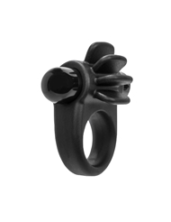 CHARGED SKOOTCH VIBE RING