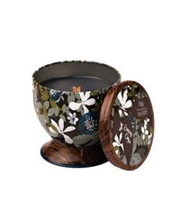 WOODWICK EVENING ONYX CANDLE