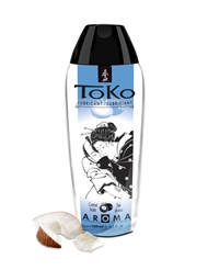 TOKO AROMA LUBRICANT - COCONUT WATER