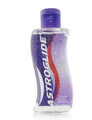 ASTRO GLIDE 5 OZ BOTTLE