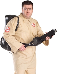 GHOSTBUSTERS XL COSTUME