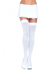 OVER THE KNEE THIGH HIGH