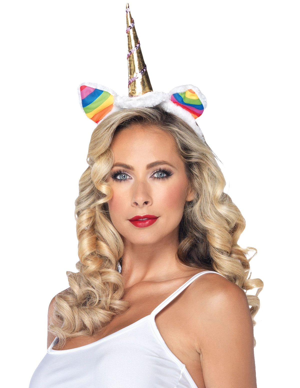 Unicorn Headband Kit