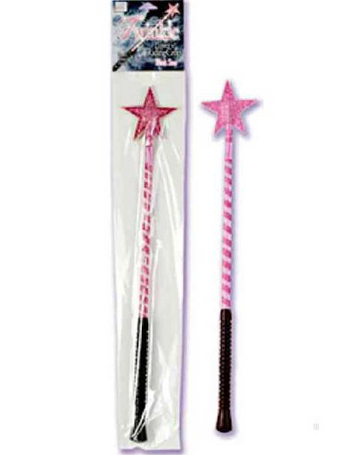 Twinkle Lovers Riding Crop