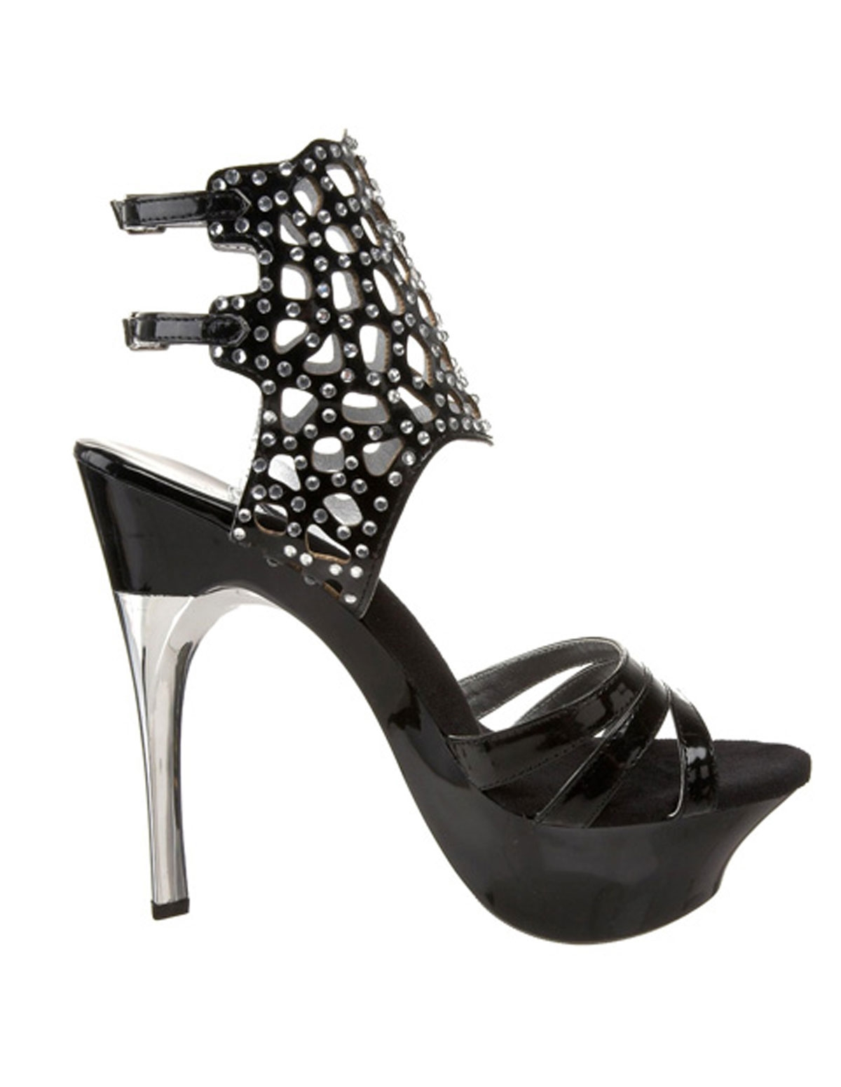 Angel Shoe