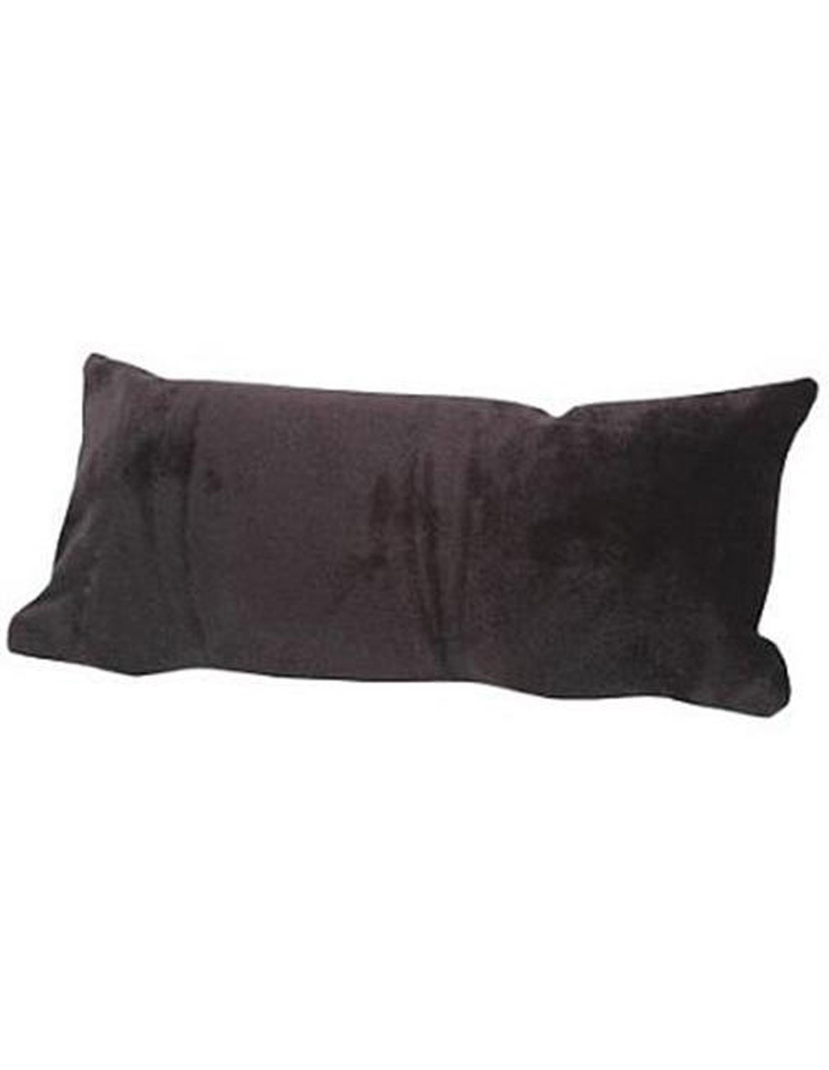 Petite Hide Your Vibe Pillow