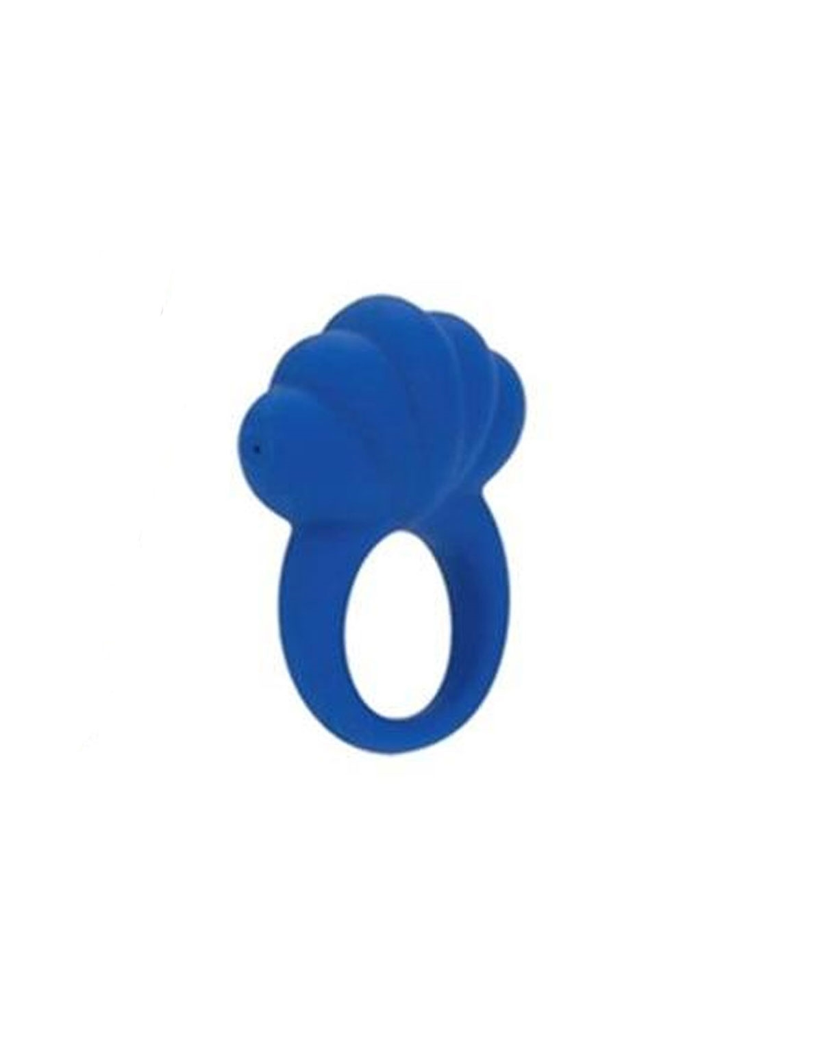 Ego E3 Ring Couples Toy