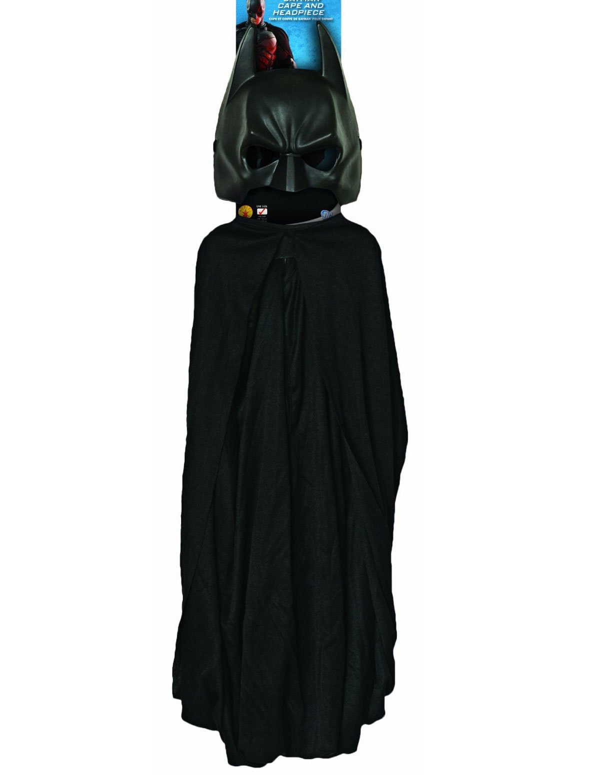 Batman Kit