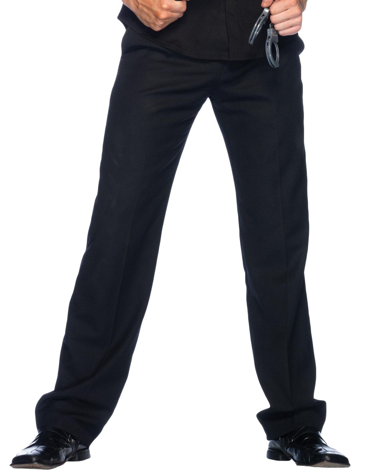 Basic Mens Pant