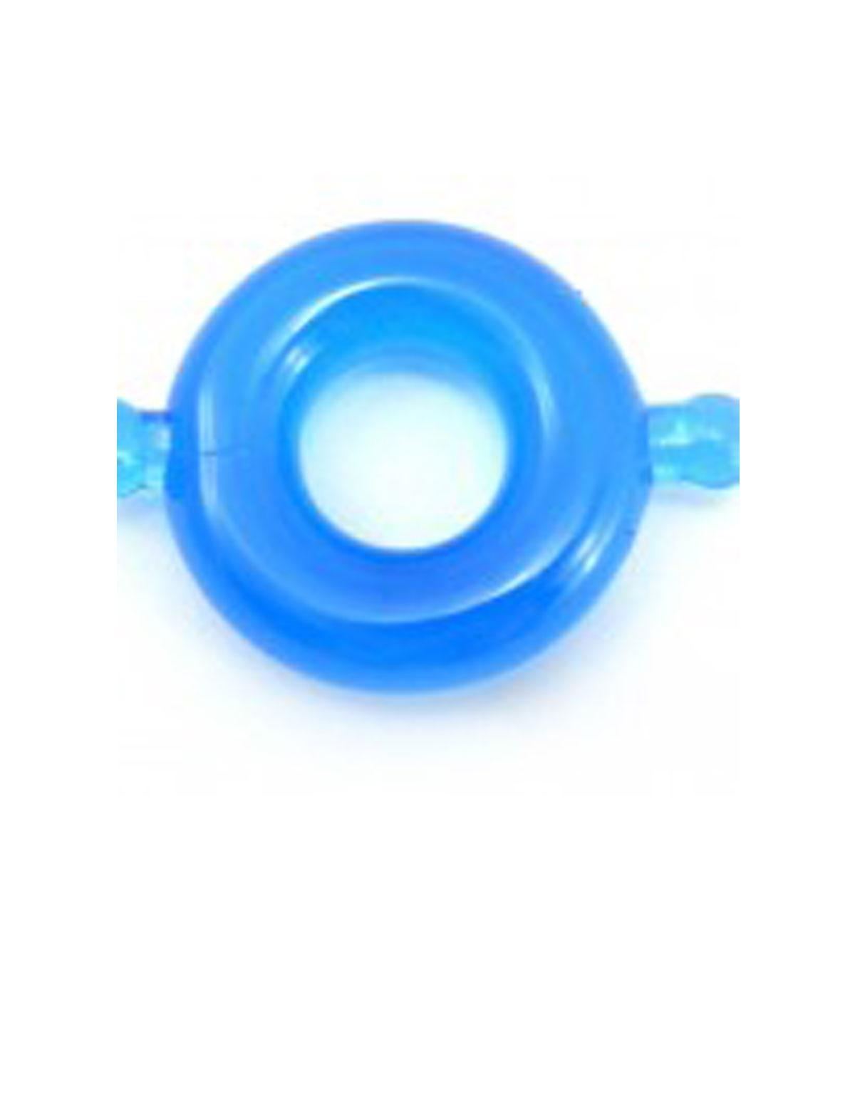 Elastomer Cock Ring