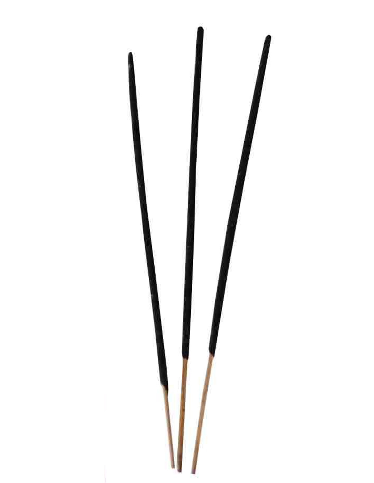 3/$1.00 Incense Stick