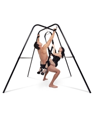 FETISH FANTASY SWING STAND