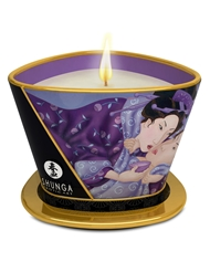 CARESS CANDLE LIBIDO