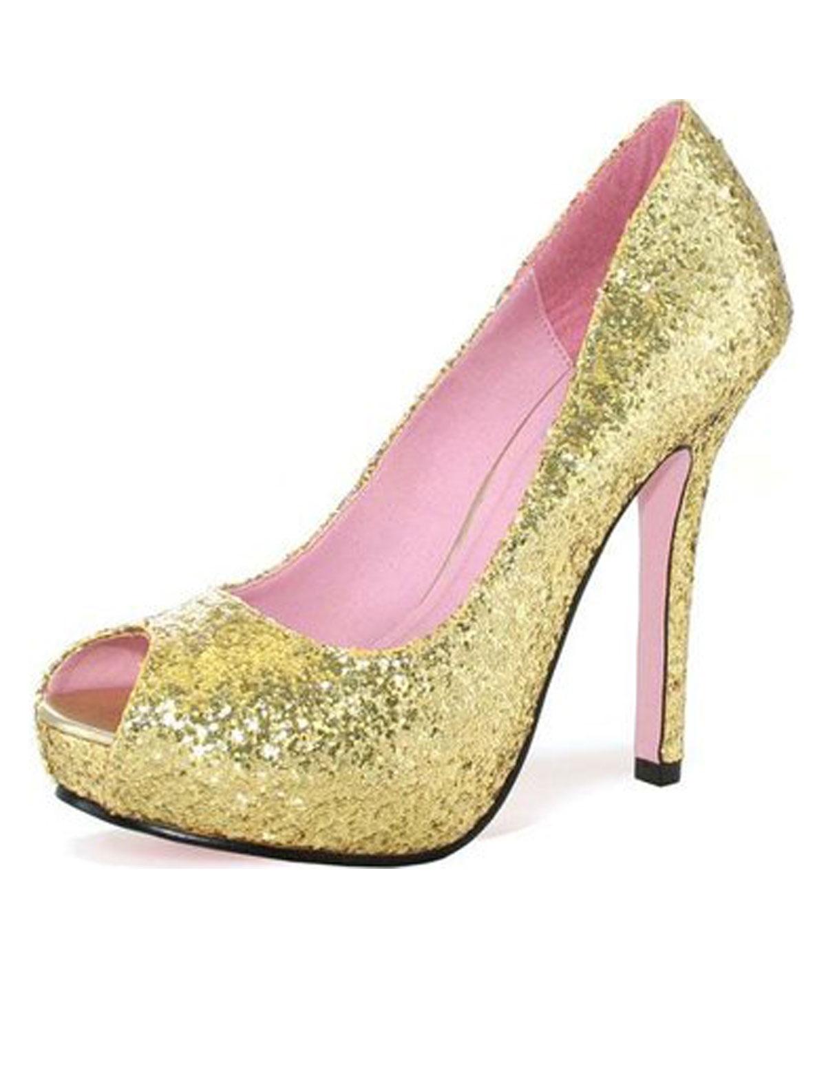 Ella Shoe