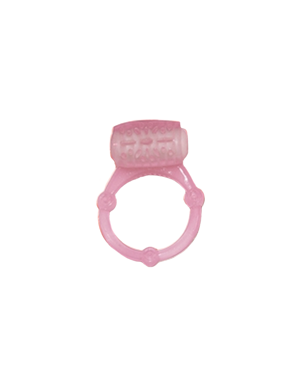 HUMMDINGER C-RING COUPLES TOY