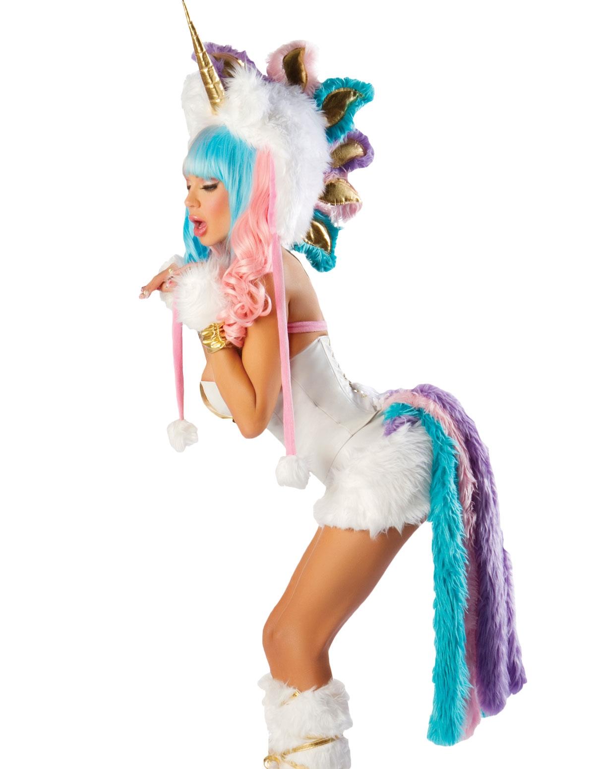 Fantasy Unicorn Costume Lover S Lane