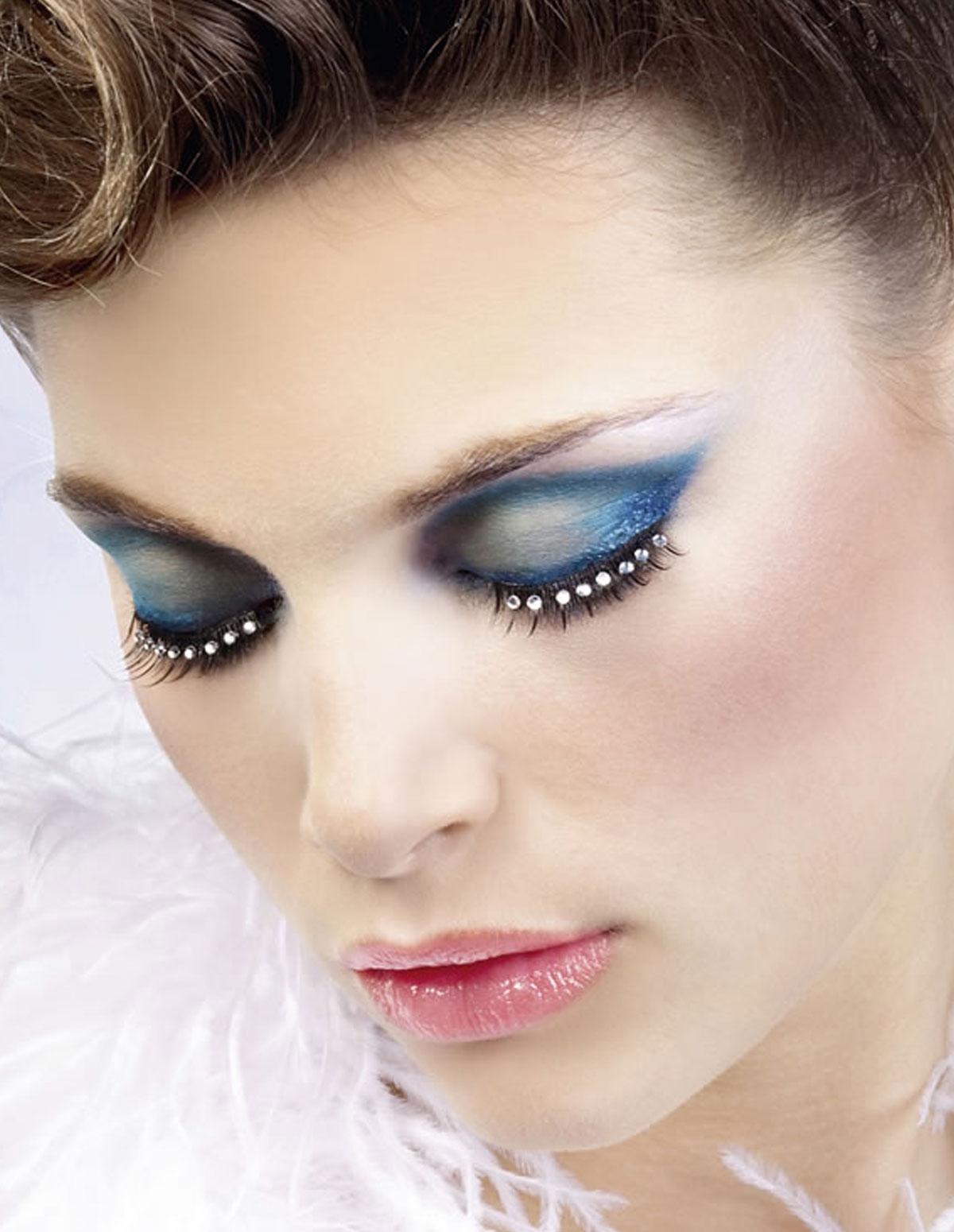 Gaga Eyelashes