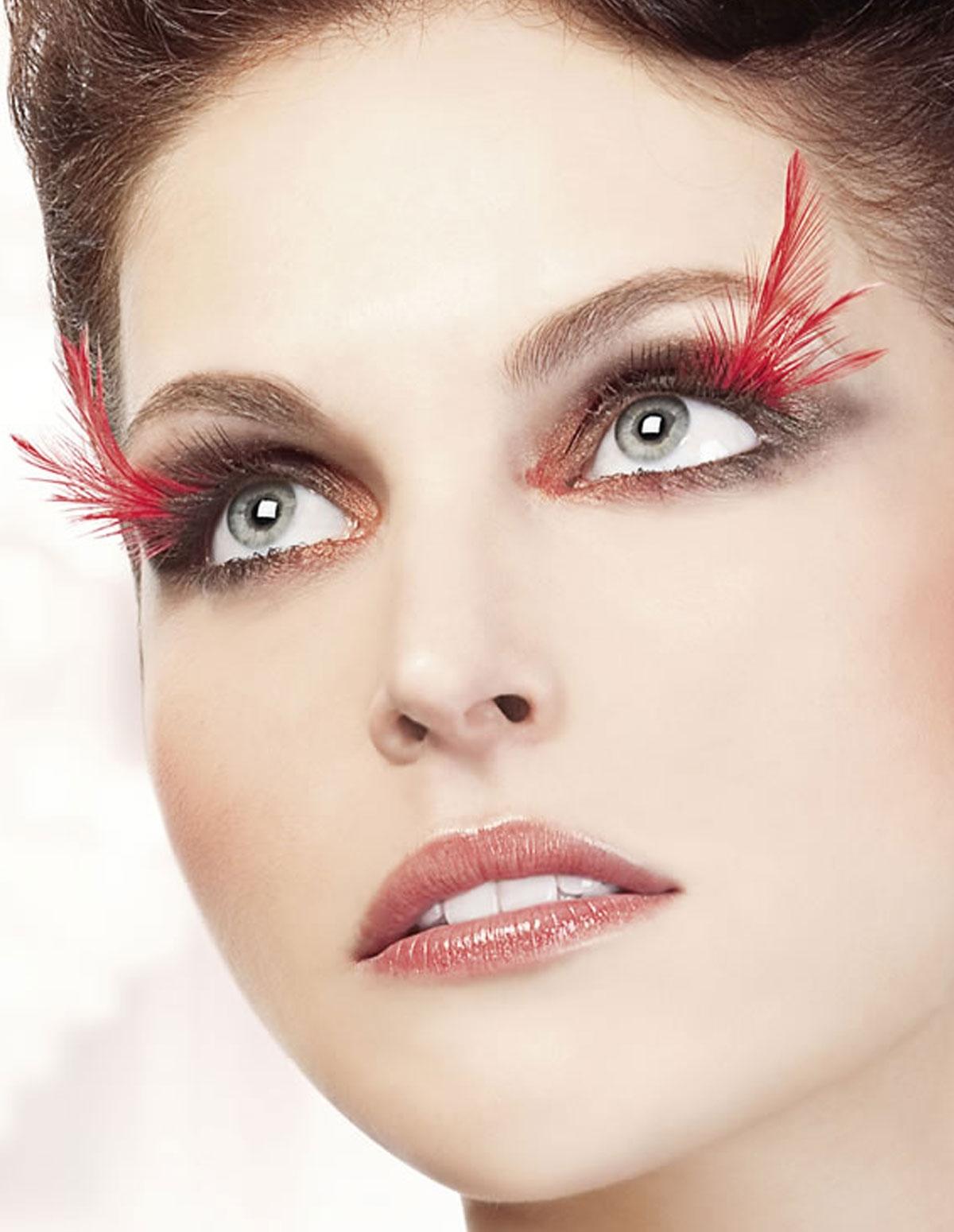Marnie Eyelashes