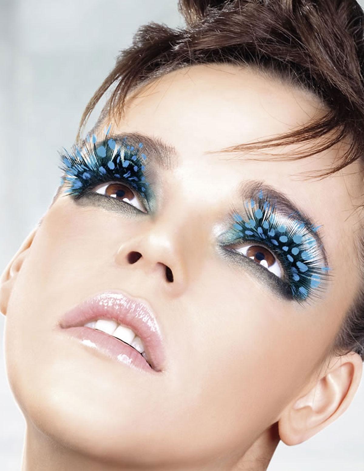 Lexi Eyelashes